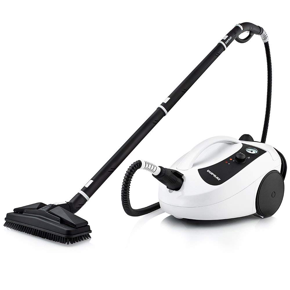 Best Tile And Grout Cleaning Machines For Home Use At