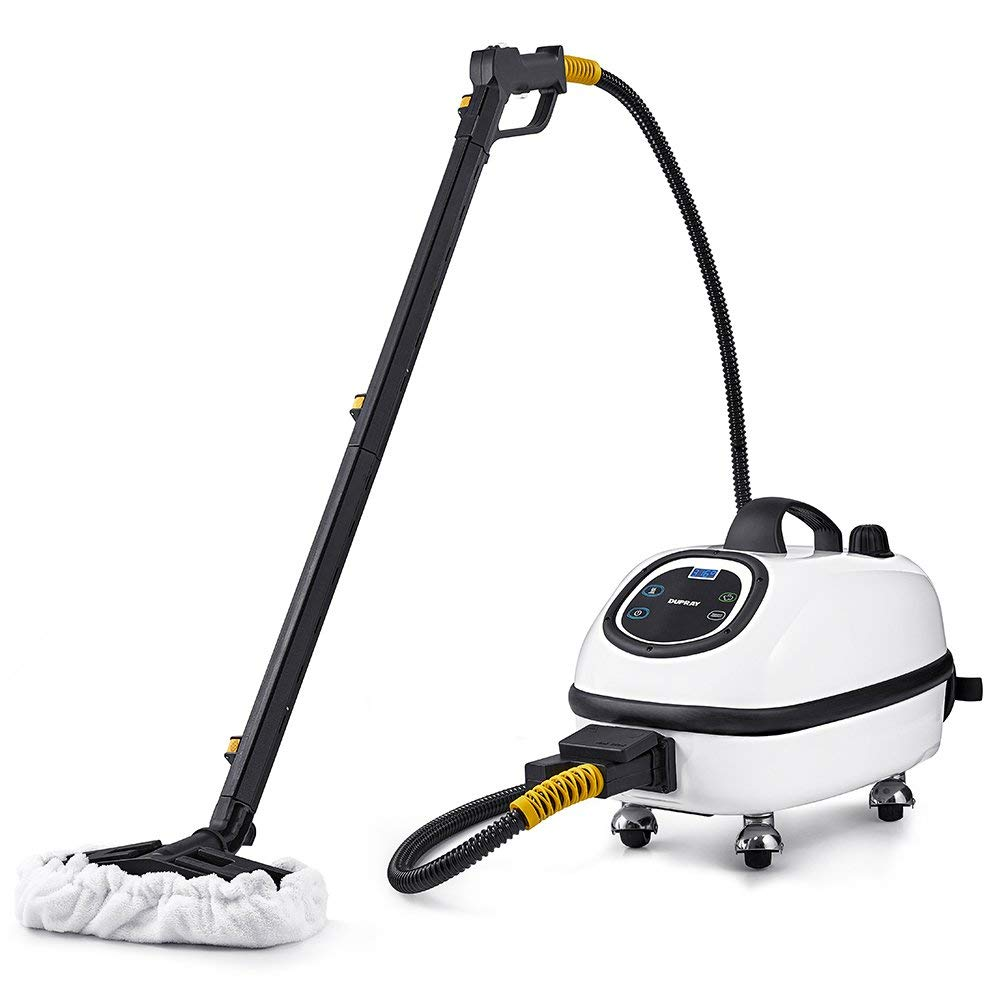 Best Commercial Tile And Grout Cleaning Machine 100