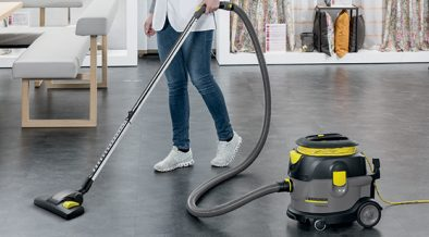 Top review for the best floor cleaning machine for home ...