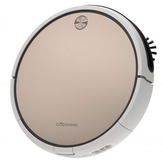 bObsweep-Pro-Robotic-Vacuum-Cleaner-1-e1587260813726