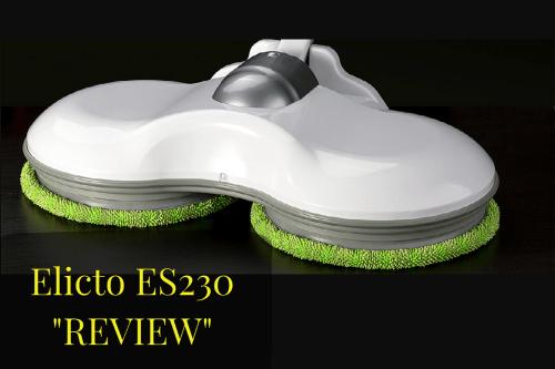 Elicto ES230 review