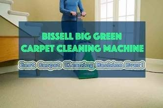rsz_1bissell-big-green-carpet-cleaning-machine