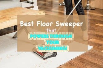 rsz_best-floor-sweeper-that-powers-through-your-vacuuming